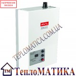 Электрический котел АВЛ ДЖОУЛЬ (AVL JOULE) AJ-3 (3 кВт 220/380)