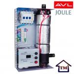 Электрический котел АВЛ ДЖОУЛЬ (AVL JOULE) AJ-9S (9 кВт 220/380)