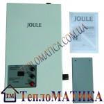 Электрический котел ДЖОУЛЬ (JOULE) JE-7,5 (7,5 кВт 220/380)