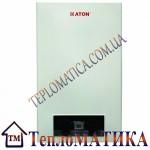 Газовая колонка АТОН ВПГ 20 (20 кВт, 10 л/мин)