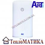 Водонагреватель ARTi WH Cube 150L/1 (Македония)