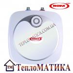 Водонагреватель NOVA-TEC NT-CU 30 PREMIUM COMPACT UNDER