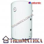 Atlantic Combi CWH 100 D400-2-B электрический водонагреватель