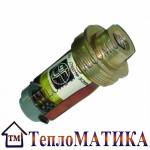 Магнитный клапан 0.006.441 (EuroSIT 630) М9х1