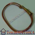 Термопара Honeywell Q335C 1031B