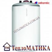 Atlantic PC 15 S (под мойкой) электрический водонагреватель