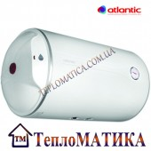 Atlantic HM 80 D400-1M электрический водонагреватель