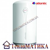Atlantic O`pro PROFI new VM 100 D400-1-M электрический водонагреватель