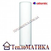 Atlantic O`pro SLIM PC 30 электрический водонагреватель