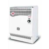 Газовый конвектор ATON VEKTOR 4 кВт