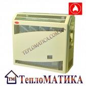 Газовый конвектор Атем Житомир-5 КНС-4