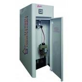 Газовый котел Данко 20 С с автоматикой Eurosit 630