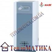 Газовый котел Маяк 8 КС одноконтурный
