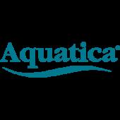 Кран-водонагреватель AQUATICA