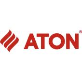 Напольные котлы ATON Atmo