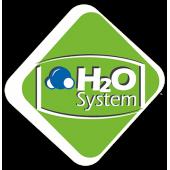 H2O System очистка воды