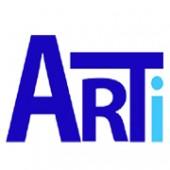 Накопительный водонагреватель (бойлер) ARTi (Македония)