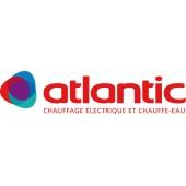 Конвекторы электрические Atlantic