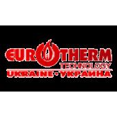 Напольные котлы Eurotherm-Technology (Колви)