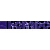 Панельные радиаторы Korado