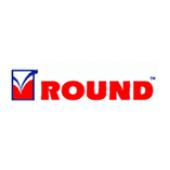 Накопительный водонагреватель (бойлер) Round