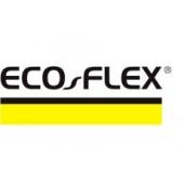 Сильфонные шланги из нержавеющей стали Eco-Flex