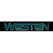 Настенные котлы Westen