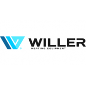 Накопительный водонагреватель (бойлер) Willer