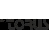 Газовая колонка Torus