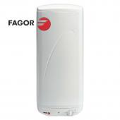 Накопительный водонагреватель FAGOR СВ-50 I