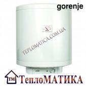 Gorenje GBF 50 T/V9 бойлер электрический