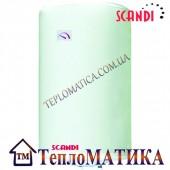 Водонагреватель Scandi VM 100 N4L с мокрым ТЭНом