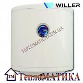 Willer EV30DR optima водонагреватель с сухим тэном