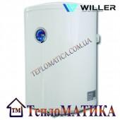 Willer EV50DR optima водонагреватель с сухим тэном