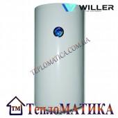 Willer EV80DR optima водонагреватель с сухим тэном