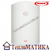 Бойлер NOVA TEC STANDART NT-S 80 электрический водонагреватель