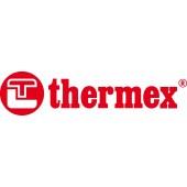 Thermex проточные водонагреватели