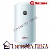 THERMEX ERS 80 V THERMO водонагреватель накопительный