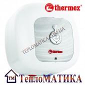 THERMEX HIT H 15-O Small водонагреватель над мойкой