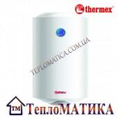 THERMEX ERS 80 V SilverHeat водонагреватель накопительный