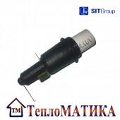 Кнопка пьезо (пьезорозжиг) для конвекторов Feg, колонок Junkers, Bosch 8748108023