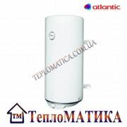 Atlantic SLIM STEATITE VM 030 D325-2-BC электрический водонагреватель