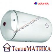 Atlantic HM 100 D400-1M электрический водонагреватель