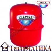 Расширительный бак Zilmet Cal-Pro 12 (1300001200)