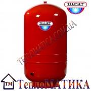 Расширительный бак Zilmet Cal-Pro 400 (1300040000)