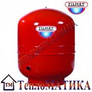 Расширительный бак Zilmet Cal-Pro 105 (1300010500)