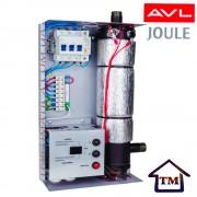 Электрический котел АВЛ ДЖОУЛЬ (AVL JOULE) AJ-3S (3 кВт 220/380)