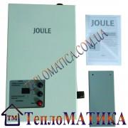 Электрический котел ДЖОУЛЬ (JOULE) JE-3 (3 кВт 220/380)