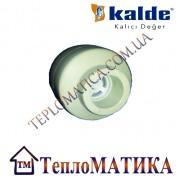 Kalde обратный клапан 20 (50/150)