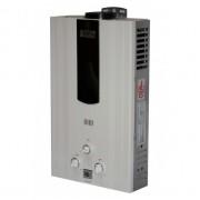 Газовый проточный водонагреватель (Газовая колонка) Darya Thermotehnik JSD 10 F9